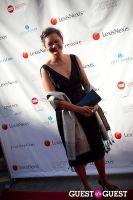 World Premiere Red-Carpet Screening of 'REDLIGHT' #7
