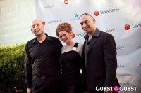 World Premiere Red-Carpet Screening of 'REDLIGHT' #50