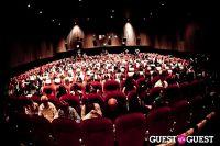 World Premiere Red-Carpet Screening of 'REDLIGHT' #81