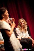 World Premiere Red-Carpet Screening of 'REDLIGHT' #100