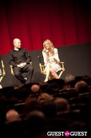 World Premiere Red-Carpet Screening of 'REDLIGHT' #105