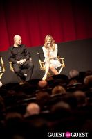 World Premiere Red-Carpet Screening of 'REDLIGHT' #106