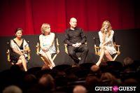 World Premiere Red-Carpet Screening of 'REDLIGHT' #107
