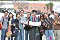 Jason's Graduation #1