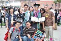 Jason's Graduation #2