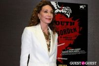 NY Premiere of 'South of the Border' #41