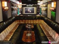 Hamptons Party Bus #8