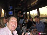 Hamptons Party Bus #14