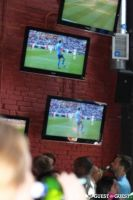 USA World Cup Game at Public Bar #21