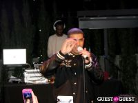 Bing's Celebration of Creative Minds With Drake #23