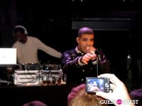 Bing's Celebration of Creative Minds With Drake #24