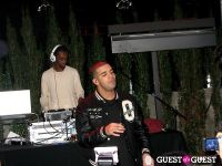 Bing's Celebration of Creative Minds With Drake #25