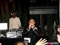 Bing's Celebration of Creative Minds With Drake #26