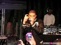 Bing's Celebration of Creative Minds With Drake #27