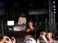 Bing's Celebration of Creative Minds With Drake #28