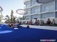 The Largest Yoga Event in The World #11