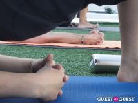 The Largest Yoga Event in The World #49