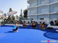 The Largest Yoga Event in The World #53