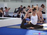 The Largest Yoga Event in The World #70