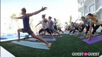 The Largest Yoga Event in The World #134
