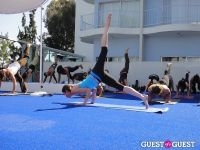 The Largest Yoga Event in The World #147