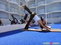 The Largest Yoga Event in The World #159