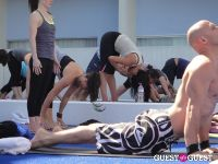 The Largest Yoga Event in The World #161