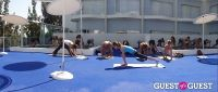 The Largest Yoga Event in The World #172