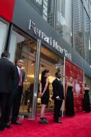 Ferrari Store Opening #73