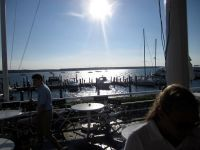 Day & Night Brunch at East Hampton Point #7