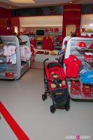 Ferrari Store Opening #86