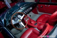Ferrari Store Opening #97
