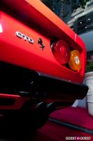 Ferrari Store Opening #98