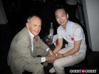 Dot 429 & Jeffrey Fashion Cares (NYC Pride Week) #16