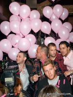 Zev's Party at Pink Elephant #4