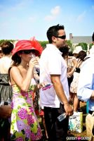 Veuve Clicquot Polo Classic on Governors Island #6