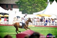 Veuve Clicquot Polo Classic on Governors Island #17