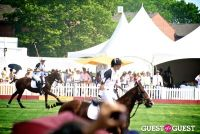 Veuve Clicquot Polo Classic on Governors Island #18