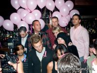 Zev's Party at Pink Elephant #22
