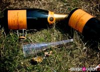 Veuve Clicquot Polo Classic on Governors Island #25