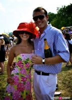 Veuve Clicquot Polo Classic on Governors Island #26