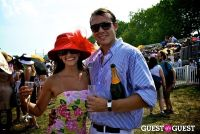 Veuve Clicquot Polo Classic on Governors Island #29