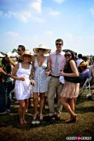 Veuve Clicquot Polo Classic on Governors Island #30