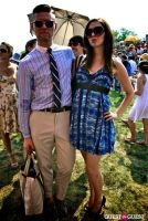 Veuve Clicquot Polo Classic on Governors Island #36