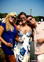 Veuve Clicquot Polo Classic on Governors Island #37