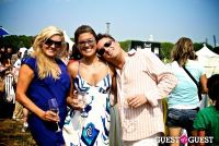 Veuve Clicquot Polo Classic on Governors Island #40