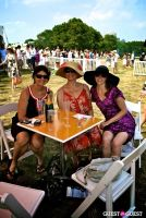 Veuve Clicquot Polo Classic on Governors Island #41