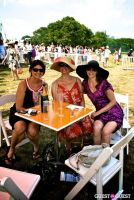 Veuve Clicquot Polo Classic on Governors Island #42