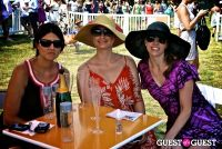 Veuve Clicquot Polo Classic on Governors Island #43
