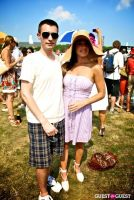 Veuve Clicquot Polo Classic on Governors Island #45